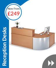 hallways office furniture. solar office desks storage tables hallways furniture s