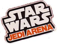 Datei:Logo Star Wars Jedi Arena.png – Wikipedia