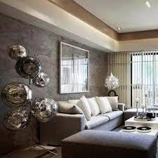 tom dixon floor lamp mirror chrome ball stand chandelier h 180 cm 4 luci e27 2 luci e14 smartissima co uk
