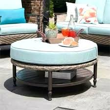 how to clean outdoor cushions beautiful how to clean outdoor furniture cushions and new patio furniture how to clean outdoor cushions