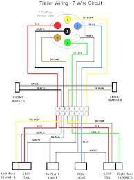 nissan titan trailer wiring diagram diagram nissan titan fuse box 2005 nissan titan trailer wiring diagram nissan titan trailer wiring diagram diagram nissan titan fuse box diagram