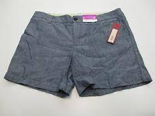 Merona Size 6 Shorts For Women For Sale Ebay