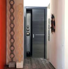 inside door design modern bedroom door designs interior doors design trends 3 teak door designs in