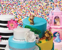 half sheet cake price walmart food celebrations cakes for any occasion walmart com