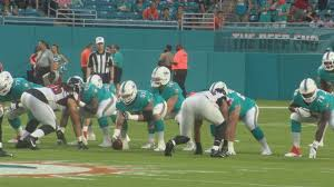 Miami Qb Depth Chart Fitzpatrick Remains On Top Of Dolphins Depth Chart