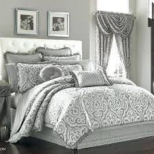california king down comforter sets king bedding amazing awesome king bedding view cal king bedding sets