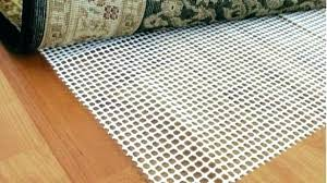 home depot padding for area rugs best carpet to put under contemporary a rug pad ideas
