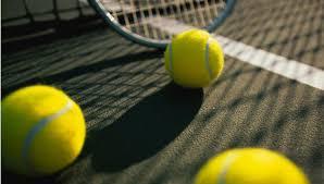 Lielais tenis atgriežas latvijā! Images?q=tbn:ANd9GcT-wlbFCU8CIzgKUHunhDGEOR1XKqzgzNI6FmJaSF8m9x9eVs-dsA