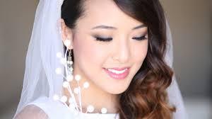 bridal makeup tutorial simple and beautiful makeup tips
