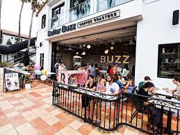 Sure, the base lodge had coffee, but it was never really exceptional. Top 5 Coffee Shops In La Jolla Abroad With Ash