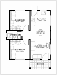 Best House Plan Improved - 2024GA floor plan - Main Level