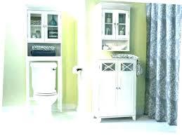 towel storage above toilet. Bathroom Cabinets Above The Toilet Storage Towel