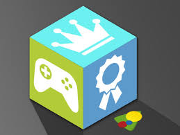 Google Play Customer Service Wrp Google Play Game Services New Asset Store