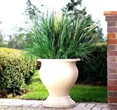 plant pots home depot home depot plant pots best plants for outdoor image of pot recycling plant pots home depot