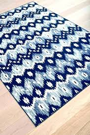 navy and white area rug blue area rugs navy area rug navy area rug rugs target navy and white area rug