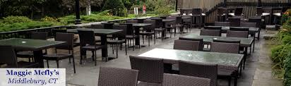 commercial outdoor dining furniture. Commercial Patio Tables Bentyl Us Throughout Furniture Decorations 7 Outdoor Dining F