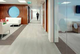 innovative commercial grade vinyl floor tiles amazing of commercial vinyl flooring incredible commercial grade