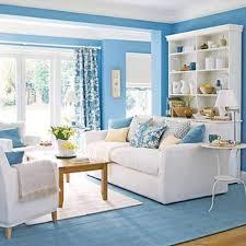 blue living rooms interior design. Unique Blue Blue Living Room Decorating Ideas Interior Design Throughout Rooms O