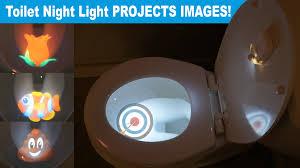 Amazing Lights Shark Tank Deal Worldkings Daily Highlights July 19 2018 Illumibowl