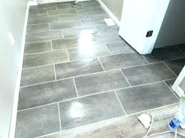 who makes lifeproof vinyl flooring vinyl flooring installation vinyl flooring luxury vinyl plank flooring vinyl flooring