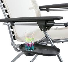 lafuma zero gravity chair recliner lafuma zero gravity chair costco