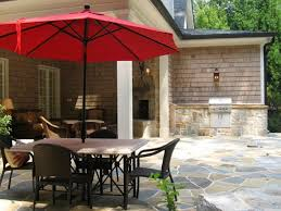 ▻ patio : 55 Patio Dining Set With Umbrella Bar Height Patio ...