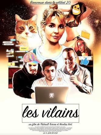 「Les vilains olivia」の画像検索結果