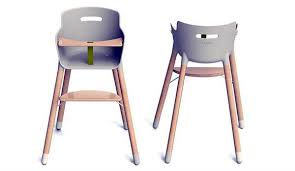 stylish childrens furniture. Designer Children\u0027s Furniture - High Chairs For Babies And Toddlers Stylish Childrens