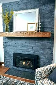 grey brick fireplace gray brick fireplace grey painted brick fireplace painted brick fireplace best painted brick grey brick fireplace