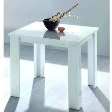 Ikea Table Ronde Blanche Cool Table De Cuisine Ikea Blanc Table