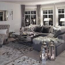 interior cozy romantic dining room