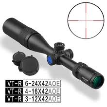 Buy <b>discovery scope</b> and get free shipping on AliExpress