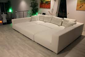 ... Contemporary Couches Perth Living Room Furniture For Small Spaces  Melbourne ...