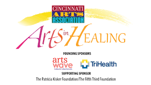 Trihealth Cincinnati My Chart Login Arts In Healing Cincinnati Arts
