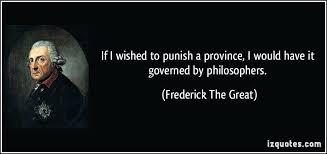 Famous Philosophy Quotes Classy Famous Philosophy Quotes With Along With Philosophers Like S