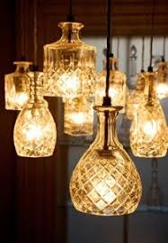 exciting lighting lamp shade indianapolis in. screw in pendant lights exciting lighting lamp shade indianapolis