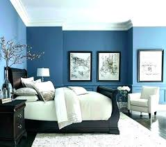 bedroom color scheme grey color living room bedroom colour schemes grey blue grey color scheme living room blue color