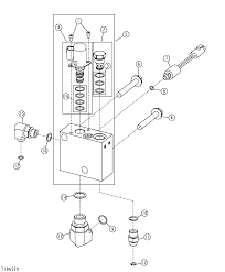 1998 isuzu hombre fuel pump wiring diagram holden rodeo stereo wiring diagram at ww11