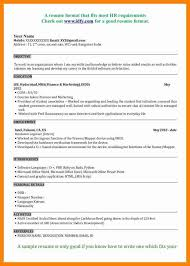 Latest Resume Format For Mba Freshers 2015 Kizi Games Me