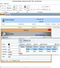 Microsoft Office 2015 Calendar Template Calendar Template Microsoft Office Ms Access Budget Publisher