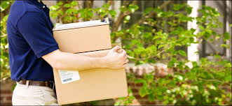 Package Delivery How To See What Packages And Mail You Have Coming Before It