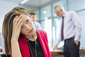 ten more dumb things managers do