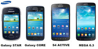 samsung galaxy phones list with price. price list 2014: samsung single/dual/quad core android phones/tablets galaxy phones with