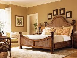 lexington bedroom sets.  Lexington Lexington Bedroom Inside Sets