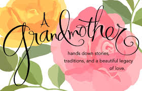 Mother's Day Messages for Grandmother, Mother's Day Quotes for Grandmother    CardMessages.com