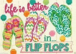Free Cross Stitch Pattern Maker Amazing Cross Stitch Patterns Free Knittting Crochet Knittting Crochet
