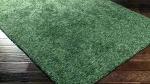H Inspiring Forest Green Area Rug Of Hunter Dark Rugs