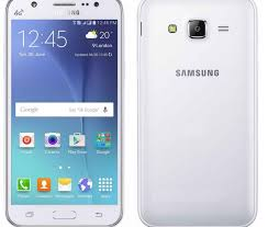 samsung galaxy phones and prices. samsung galaxy j5 mobile phone best price in bd phones and prices