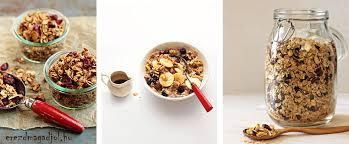 """Képtalálat a következőre: """"reggelik"""""""