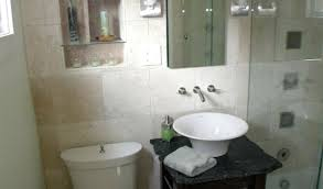 bathroom remodel software free. 5x7 Bathroom Remodel Pictures Download By Home Design Software Freeware . Free